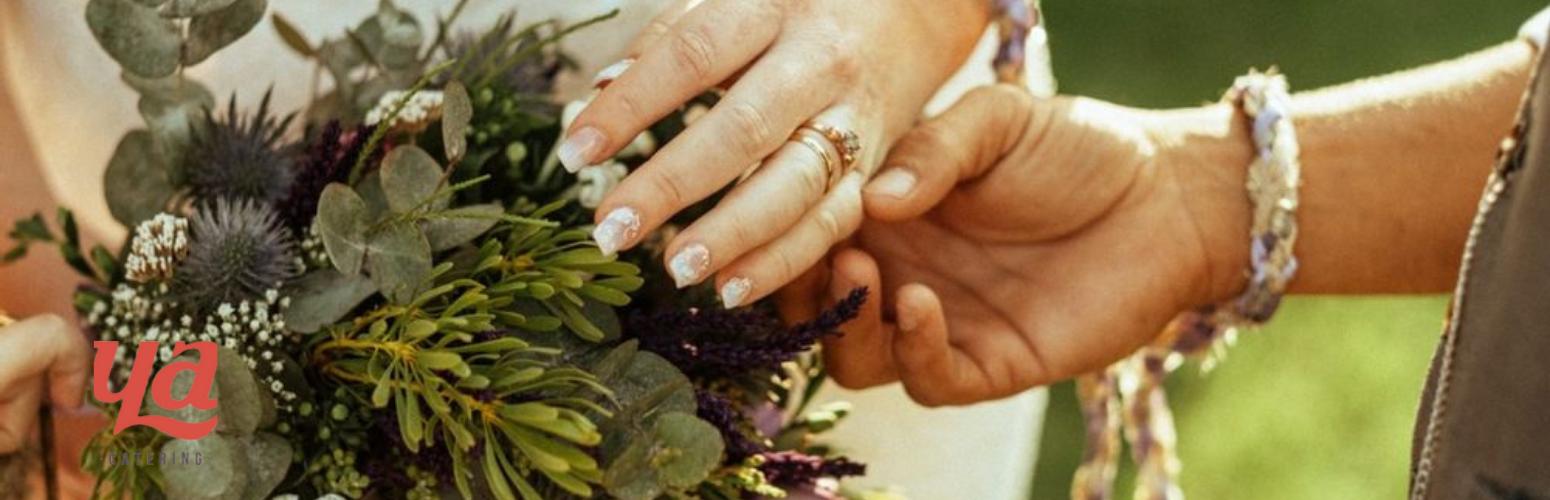 bodas fincas alicante (3)
