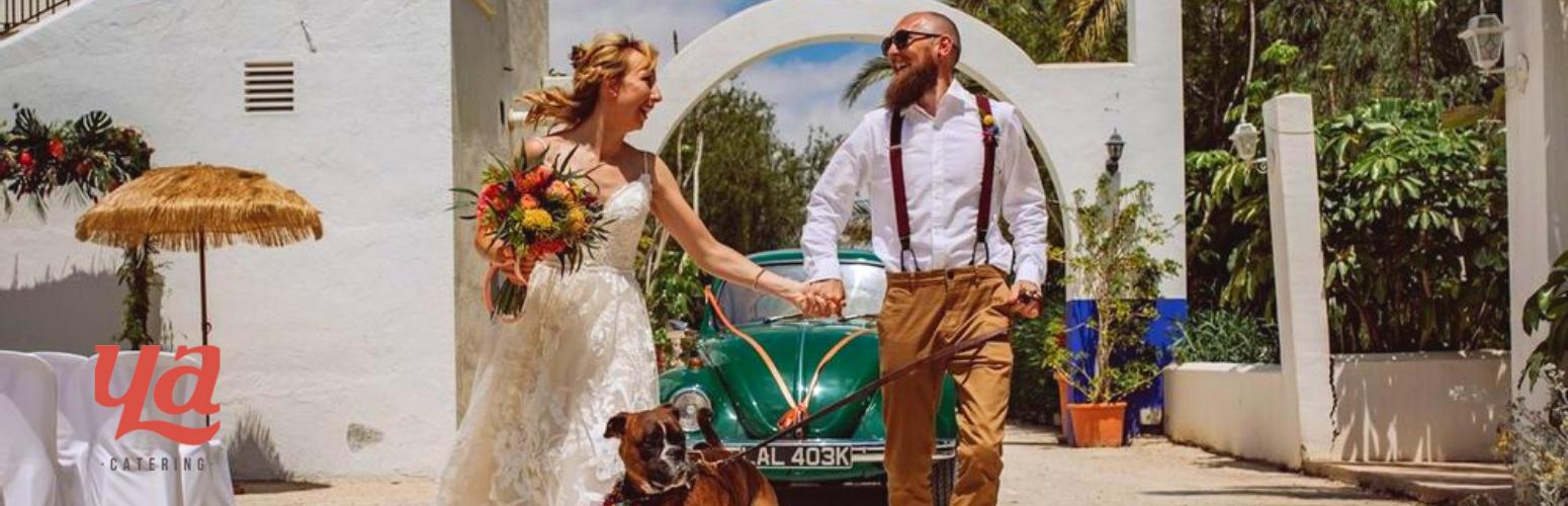 bodas fincas alicante (5)