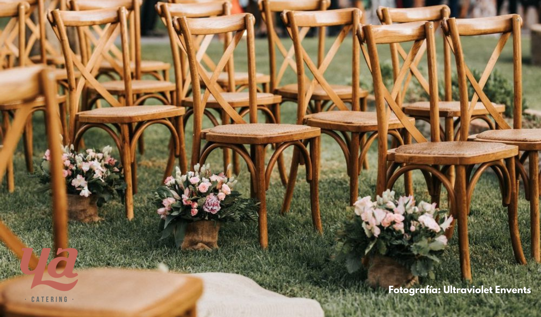 bodas fincas alicante (7)