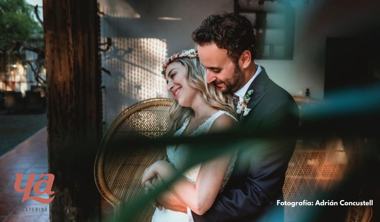 bodas fincas alicante (8)
