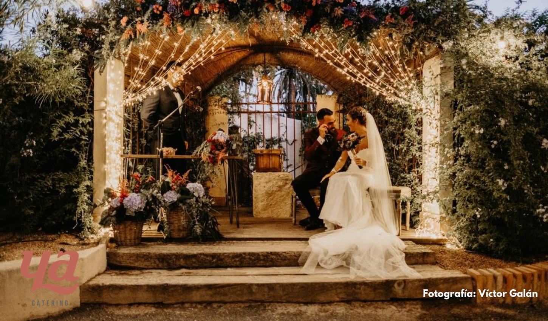 bodas fincas alicante (9)