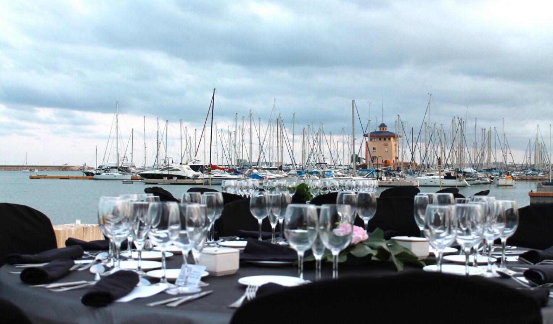 eventos de empresa y familiares catering ya (3)