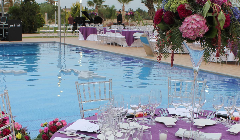 eventos de empresa y familiares catering ya (4)
