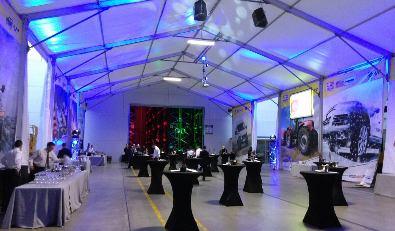 eventos de empresa y familiares catering ya (5)